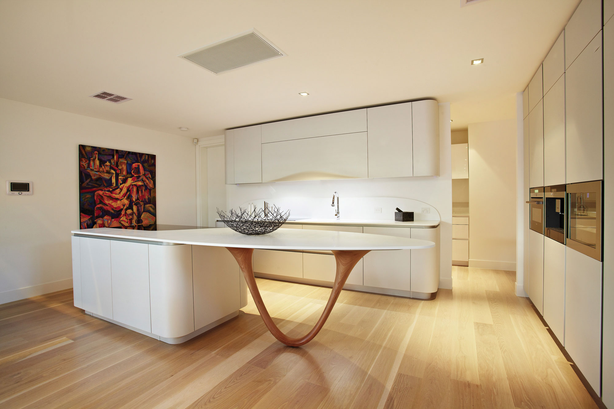 Best Outlet Cucine Snaidero Pictures - Amazing House Design ...