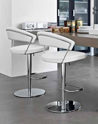 Best Sgabelli Cucina Calligaris Ideas - Ideas & Design 2017 ...